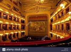 Prague Czech Republic, National Theatre, Stock Photos, Country, Prague, Theater, Countries, Cities, Culture