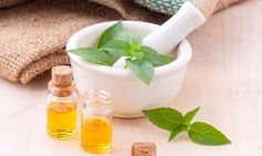 Oggi parliamo di Aromaterapia! Scopri di più >> http://ow.ly/VUw5L  #aromaterapia #medicinaAlternativa #salute #noene