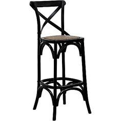bakewell bar stool