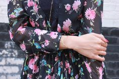 Fashion: Stefanie Sheehan + Giveaway