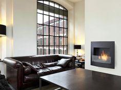 Ceglane nowości w ofercie Stone Master: Loft Brick, Wall Brick, Home Brick Biofuel Fireplace, Ethanol Fireplace, Indoor Fireplaces, Acoustic Wall, Acoustic Panels, Foyers, Inset Stoves, Wall Mounted Fireplace, Small Fireplace