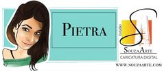 Encomenda - Vapt-Vupt em canecas - 24/08/2015.  www.souzaarte.com E-mail: contrate@souzaarte.com whatsapp:  (21) 9.8494-0413 Estúdio: (21) 2229-3021 - (21) 3273-0413 - Secretária Michelle #estampaemgarrafinha #estampaemcanecas http://www.souzaarte.com/#!blogger/c14zn