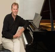 Our pianist is available to book for your wedding function in the UK & London.