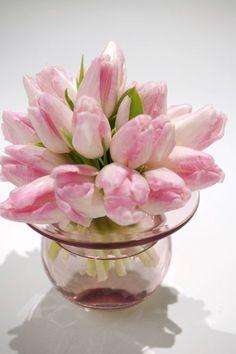 boble magnor - Google-søk Vase, Google, Home Decor, Deko, Homemade Home Decor, Flower Vases, Jars, Decoration Home, Vases