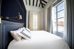 Only You Hotel & Lounge Madrid | Hoteles 4* en el centro de Madrid