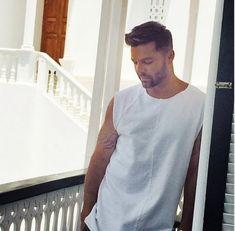 De Mejores En Imágenes Ricky Martin Y Las 8 Maluma 2019 f7b6gy