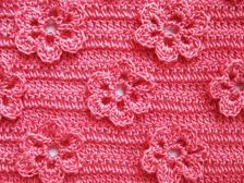 MyPicot | Free crochet patterns ★•☆•Teresa Restegui http://www.pinterest.com/teretegui/•☆•★