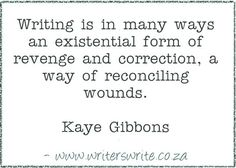Find out more about the author here ~~~ Writers Write offers the best writing courses in South Africa. Writers Write - Write to communicate. Writing Poetry, Writing Advice, Writing Resources, Writing Prompts, Writing Ideas, Art Prompts, Creative Writing, Writer Tips, Writer Quotes