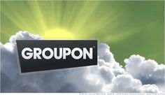 Extra 15% off Events and Activities Local Deals at Groupon w/this #couponcode http://bc2.me/18509  ends 8/28/14
