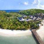 Islands on sale: Calivigny Island, Grenada (Caraibi)