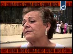 Cuba, Regulaciones migratorias ¿qué pasa ocho meses después? VeinteMundos Magazines