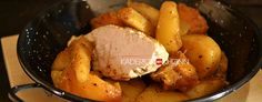 recette cocotte de légumes d'hiver anciens bio #pommedeterre #panais #carotte #topinambour #potiron #curcuma #cocotte #recetteexpress