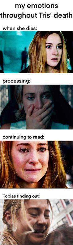 Divergent Memes, Divergent Fandom, Divergent Trilogy, Theodore James, Theo James, Tris Und Four, Lux Series, Tris Prior, Divergent Insurgent Allegiant