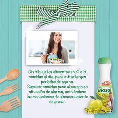 Baja de peso de forma saludable http://www.hoycambio.com/articulos/3/533/baja_de_peso_de_forma_saludable.html