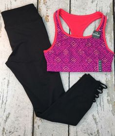 Fun with some pop fitness bundle #shopping #fashion #style #boutique #love #model #beautiful #girl #photooftheday #cute #instafashion #shoes #stylish #beauty #outfit #dress #me #pretty #styles #girls #eyes #hair #heels #shop #purse #fashionblogger #pink #ootd #jewelry #design #fitness #athletic #gym