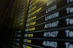 Uçak Bileti Fiyatları Sorgulayın ve Satın Alın