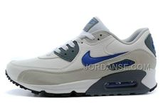 https://www.jordanse.com/womens-sneakers-nk-air-max-90-prm-tape-white-blue-for-sale.html WOMENS SNEAKERS NK AIR MAX 90 PRM TAPE WHITE / BLUE FOR SALE Only 79.00€ , Free Shipping!