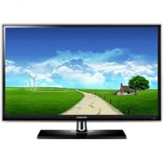Buy Samsung 22 Full HD LED UA22D5000NRLXL TV in India online. Free Shipping in India. Pay Cash on Delivery. Latest Samsung 22quot; Full HD LED UA22D5000NRLXL TV at best prices in India.