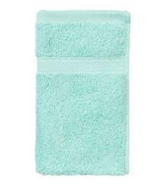 Mint Green Bath Towels Prepossessing Nate Berkus™ Bath Towels  For The Home  Pinterest  Towels And Bath Design Ideas