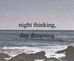 night | Tumblr