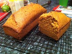 Escape Club, carrot cake, food, baking, Marianne de Pierres, Mandy Wrangles, recipes