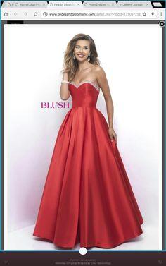 http://www.bridesandgroomsinc.com/detail.php?ProdId=12505725&CatId=72411&resPos=711