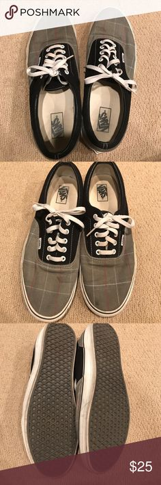 Vans 13 Vans Vans Shoes Sneakers