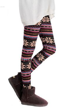 Now available on our store: Women Sexy Leggin... Check it out here! http://jagmohansabharwal.myshopify.com/products/women-sexy-leggings-thick-warm-pants?utm_campaign=social_autopilot&utm_source=pin&utm_medium=pin