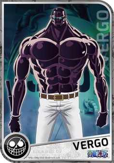 Fiche-X-Drake by leegrove on DeviantArt Drake, One Piece Images, Monkey D Luffy, One Piece Luffy, Thundercats, One Piece Manga, Manga Characters, One Punch Man, Beautiful Moments