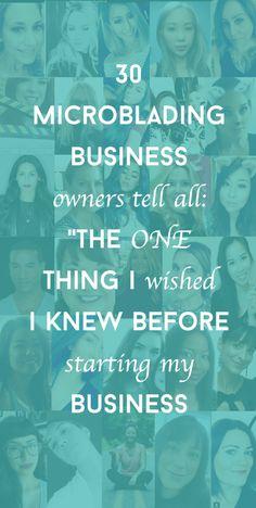 30-business-owner-speak