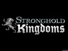 Stronghold-Kingdoms-Free-Download5.jpg (1600×1200)