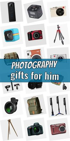 Are you searching for a gift for a photograpy lover? Get inspired! Read our huge collection of gifts for phtographers. We have cool gift ideas for photographers which will make them happy. Purchasing gifts for photography lovers does not need to be difficult. And do not have to be expensive. #photographygiftsforhim Natural Nail Polish Color, Nail Polish Colors, Natural Nails, Photography Gifts, Gifts For Photographers, Popsugar, Cool Gifts, All In One, Gifts For Him