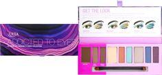 ULTA Addicted to Eyes Palette Ulta.com - Cosmetics, Fragrance, Salon and Beauty Gifts