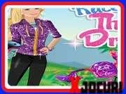 Slot Online, Barbie, Box, Free, Snare Drum, Barbie Doll