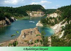 10 csodálatos hely Magyarországon ,melyekről nehéz elhinni, hogy léteznek! - MindenegybenBlog