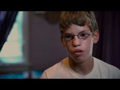 STOP Bullying Watch This Short Documentary then share It With As Many People As You No!