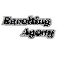 Hard rock / alternative from Finland Revolting Agony - s/t EP (2015) review
