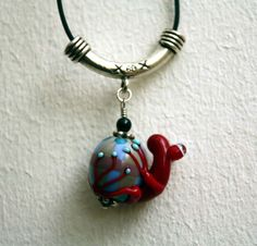 Lucinda by blancheandguy on Etsy, $45.00
