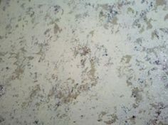 Hometalk :: Faux Granite Painted Counters, With Craft Paint!
