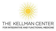 Lyme Disease | The Kellman Center