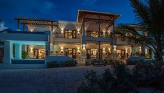 Zemi Beach Homes (Anguilla)