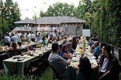 affordable-wedding-backyard-weddings