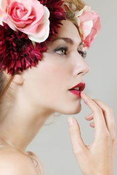 Leriam Gonzalez www.lpgphoto.com