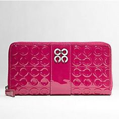 f35aa2743fcc 37 Best Jimmy Choo - Handbags   Clutches images