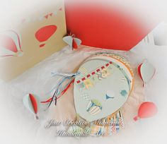 Creative Moments Scrapbooking, In This Moment, Creative, Handmade, Hand Made, Scrapbooks, Craft, Memory Books, Arm Work