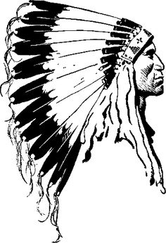 Native American Artwork, Native American Crafts, Wood Burning Patterns, Wood Burning Art, Indian Drawing, Et Tattoo, American Indian Tattoos, Arte Tribal, Tatuagem Old School