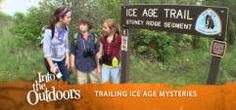 Ice Age Trail/ Discover Wisconsin