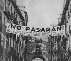 Defensa de Madrid, capital de la Republica, Poesía