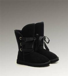 9 best roxy uggs images shoe snow boot snow boots rh pinterest com