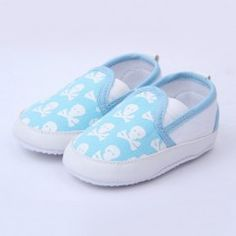 Cheap shoes toddler, Buy Quality infant shoes directly from China first walker shoes Suppliers: Baby Boys First Walkers Shoes Toddler Soft Sole Kids Children's infant Shoe Prewalker Skull Pattern Months Baby Girl Sandals, Baby Boy Shoes, Crib Shoes, Girls Sandals, Toddler Shoes, Girls Shoes, Skull Shoes, Girl Skull, Walker Shoes